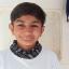 原告Nilesh V,Narmana,Jamjodhpur和Jamnagar。