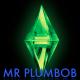 MisterPlumbob