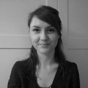 Yvonne Cathérine Bargl