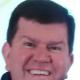 Joel Bandeira