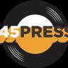 45press avatar