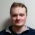Johanan Raatz's avatar