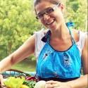 Cours de cuisine, cours particuliers de cuisine avec nos professeurs