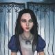 Alice Kat