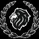 Legendary Lion Creative Agency
