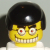 D. M. Jeftinija's avatar