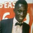Owusu Ankomah Odeshieba