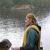 David Eckstrom's avatar