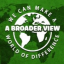 abroaderview