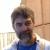 Bruce Smith's avatar