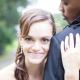 Rachel Mthembu