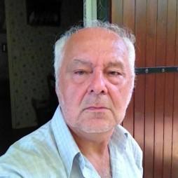Jean-Paul Barruyer