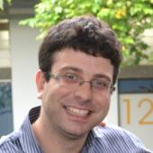 Luiz Tomaz, M.Sc., CSM, CSD, CSPO.