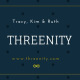 Threenity