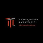 mirandalawgroup