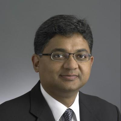 Hasan Rizvi