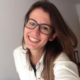 Amanda Frechiani Nascimento