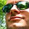 Avatar for Marcus Sheridan