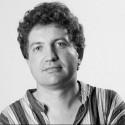 Сергей Шмидт