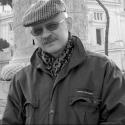 Олег Айрапетов