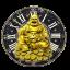 Vale Zen Trader