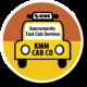 Sacramento Airport Taxi