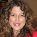 #3: Larisa Bedgood