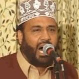 <b>Syed Altaf</b> Shah Kazmi - 920719f38dd23bf52d357cae9a289234?s=157&d=mm&r=g