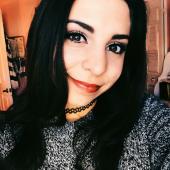 Marisa Cioffi