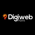 digiwebpoint