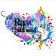 Jade - Raw Childhood
