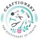hani@craftionary