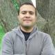Carlos R Martinez