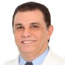 Dr. Julio O. De Peña