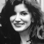 avatar for Mariateresa Silvi