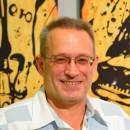 Андрей Криволапов