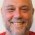 Dave Täht's avatar
