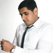 عبدالله بادغيش