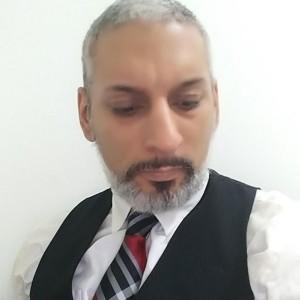 Ken Artuz