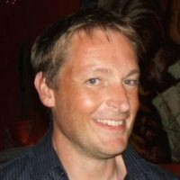 Alec Campbell
