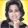 Selma Felerico