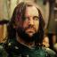 Sansas Hound