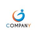 Wodo Company