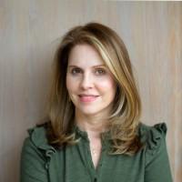 Celia Sloan