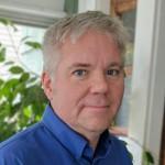 Keith Luscher