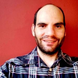 Mauricio Manzano