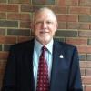 Gary Adams, MD