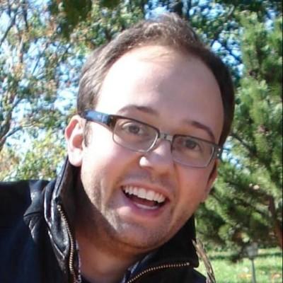 Jon Bittner