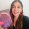 Sofia @ Bookish Wanderess