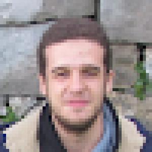 Alexandre Vieira